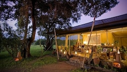 Kicheche Mara Camp - All inclusive