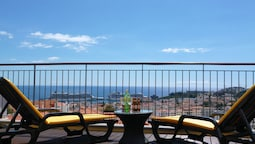 Luxury Apartment Living Funchal