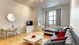 Destination Stays Lofts Saint Denis