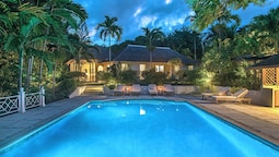 Almond Hill - Montego Bay 4BR
