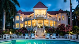 Endless Summer - Montego Bay 6BR