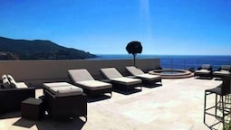 Residence Amara 4BR by LATAM Vacation Rentals