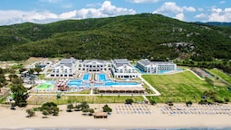 Korumar Ephesus Beach & Spa Resort, All Inclusive