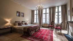 Braamberg Bed & Breakfast