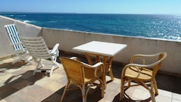 Apartment in Sa Rapita, Mallorca 103017 by MO Rentals