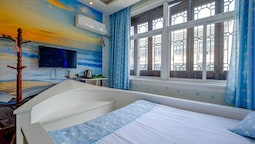 Wuzhen Fairy Impression Inn