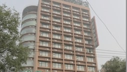 GreenTree Inn LuoYang West ZhongZhou Road Hotel