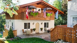 Haus Hanika - Adults Only