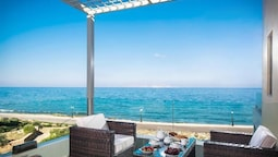 Poseidon Luxury Villas