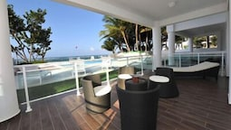 Watermarks Hotel - Cabrete Beach,domican Republic