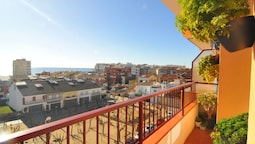 HomeHolidaysRentals Hispanitat - Costa Barcelona