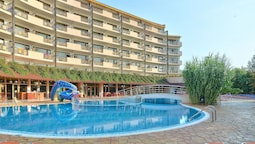 Berlin Green Park Hotel- All Inclusive