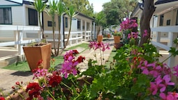 Camping Residence Il Faro