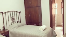 COMALA Bed & Breakfast