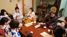 GUESTHOUSE Kinosaki Wakayo - Hostel, Caters to Women