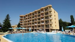 Bona Vita Hotel - All Inclusive