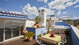 Sitges Chill-Out by apartSitges