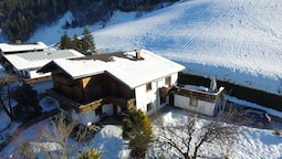 Holiday House Auer Kaprun