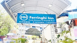 MN Ferringhi Inn