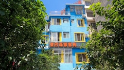 Dengba Hostel Guilin