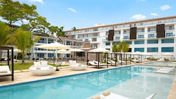 Presidential Suites Lifestyle Cabarete - All Inclusive