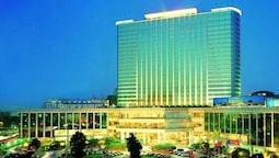 Dongguan Lung Chuen International Hotel