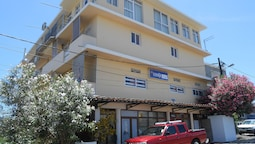 Sun 7 Guest House-Hotel
