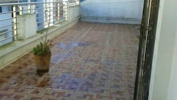 Apartment With 3 Bedrooms in Casablanca, With Wonderful City View and