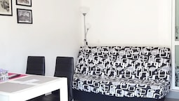 Apartment With one Bedroom in Dubrovnik, With Wifi - 2 km From the Bea