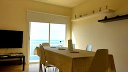 House With 4 Bedrooms in Tabaiba, With Wonderful sea View and Enclosed