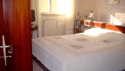 House With 2 Bedrooms in Ragusa, With Enclosed Garden and Wifi - 20 km