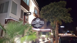 Anatolian Homes & Spa