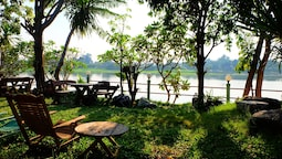 Khunya Resort Riverkwai