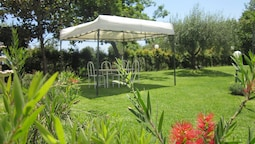 B&B Boutique di Charme Etna-Relax-Natura