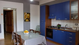 House With 3 Bedrooms in Sciacca, With Furnished Garden and Wifi - 5 k