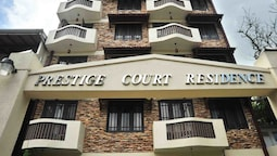 The Prestige Court Residence