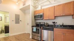5 Bed Downtown Boston Walk Everywhere The Best