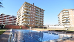 HomeHolidaysRentals Europa - Costa Barcelona