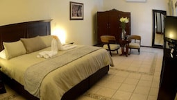 Hotel Casa Rivas Culture and SPA