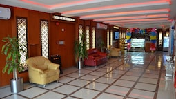 Bodor AL Sharq Suites