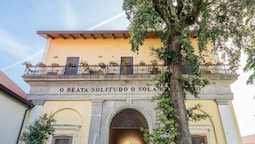 Beata Solitudo B&B