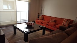 Caseros Apartment