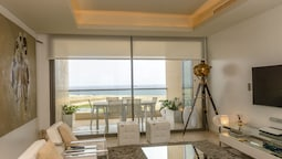Amara Suites - Eko Atlantic