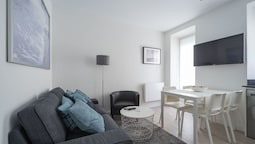 Apartamento Atenea by People Rentals