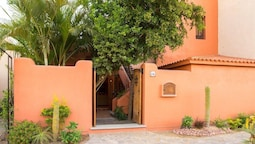 FN376-Loreto Bay-Luxury Mexican Villa