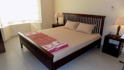 CasaMelhor Luxurious Stay Candolim CM078