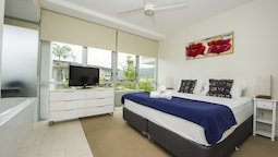 1 Bright Point Apartment 1208