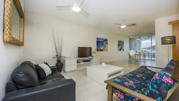 1 Bright Point Apartment 1405