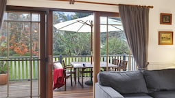 Allegra Cottage in Leura