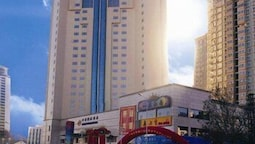 Zhongzhou International Hotel